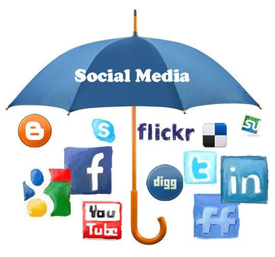 De ce este important sa te promovezi pe Facebook?