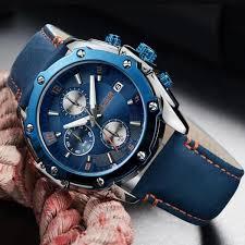 Ce fel de ceasuri alegem în funcție de vârstă?