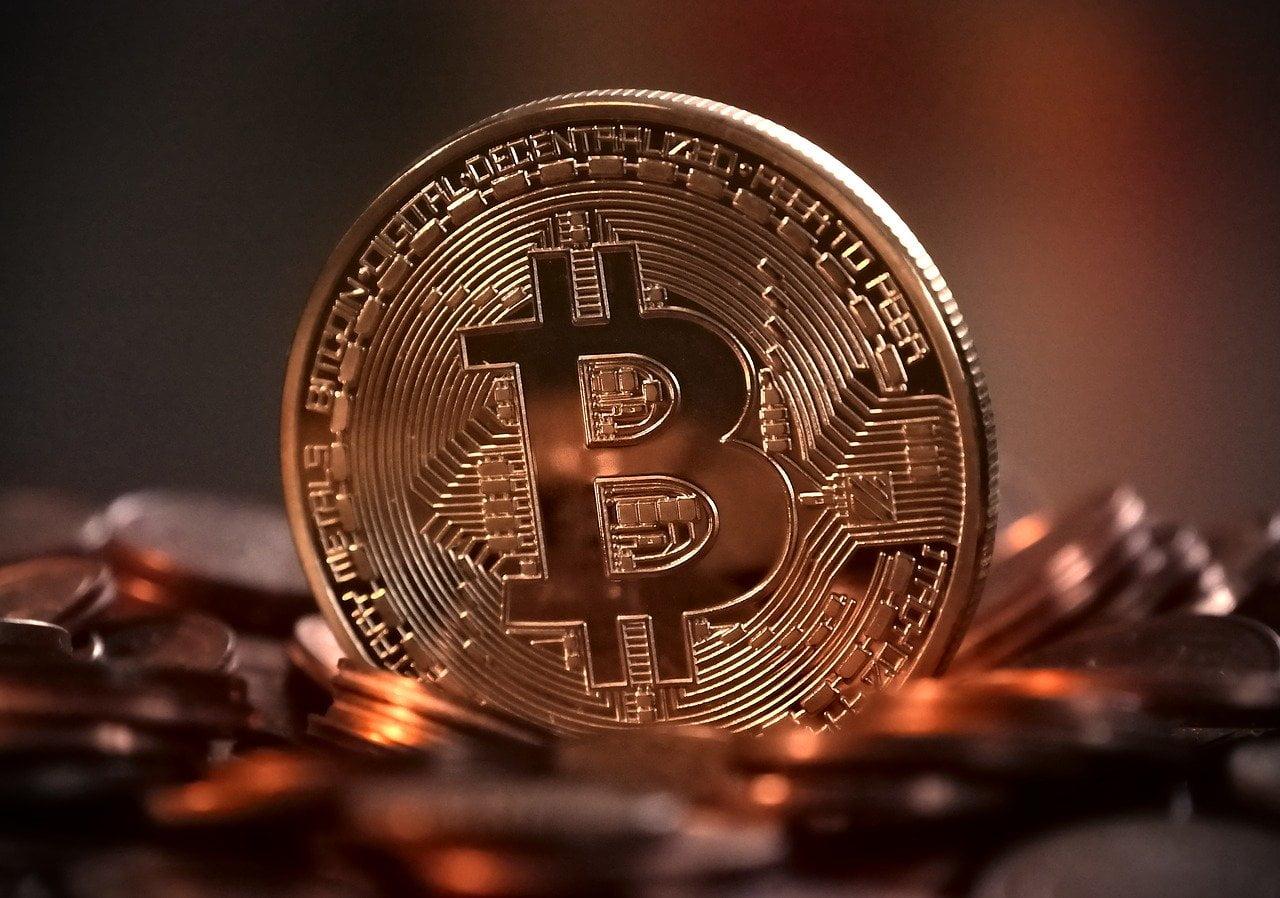 Ghid Bitcoin – Cumpara în trei pași simpli