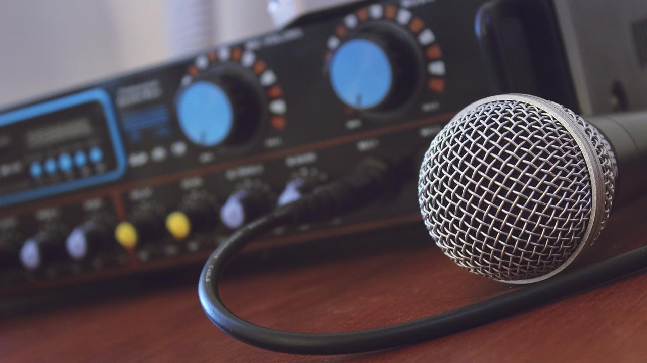 Ce trebuie sa stii despre microfoane spion in 2020