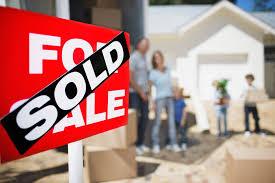 3 sfaturi de a gasi casa mult visata