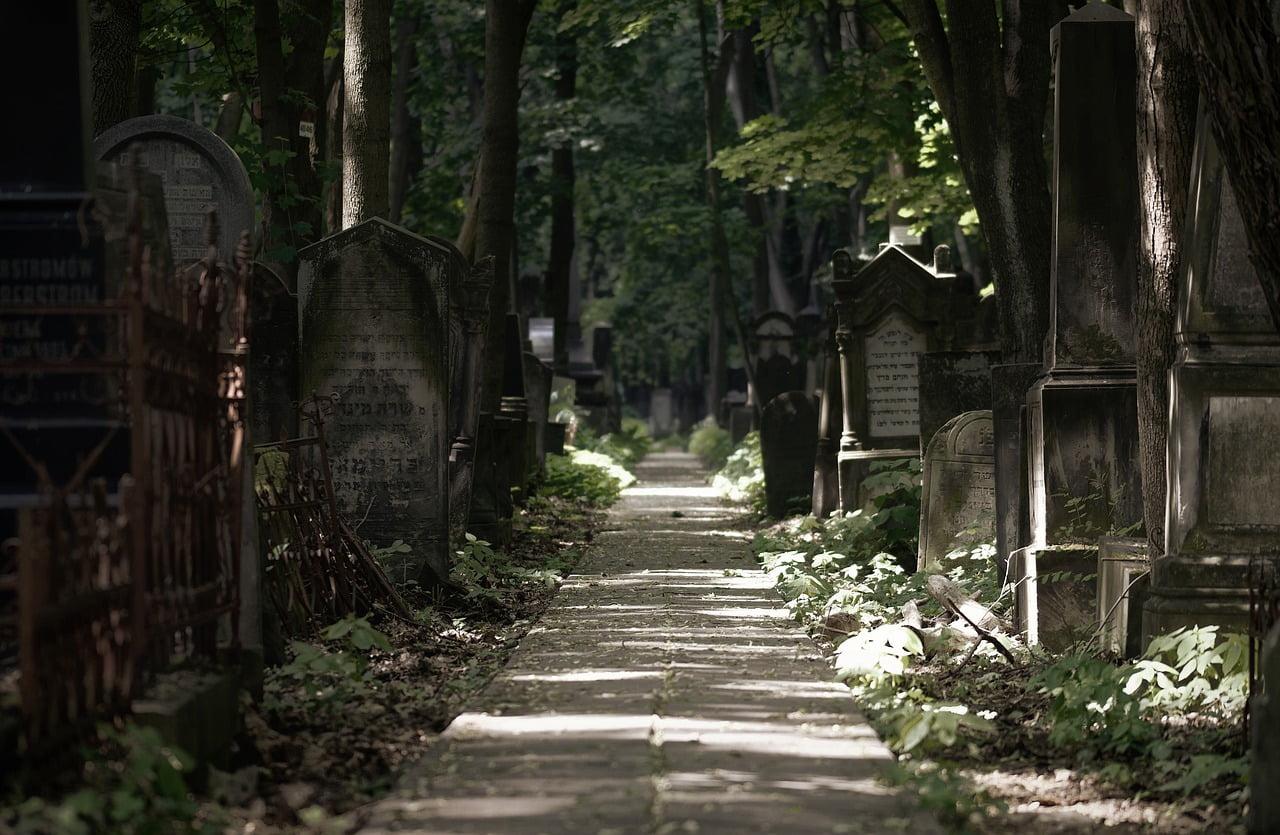 Cateva intrebari la care sa va ganditi atunci cand alegeti servicii funerare?