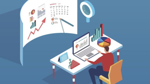 Ce presupune o analiză de business?