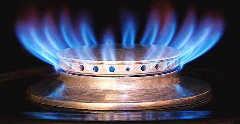 Cat de important este sa ai gaze acasa? Descopera cum sa alegi oferta potrivita!