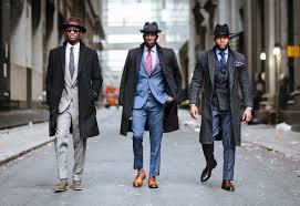 Cămăși moderne pentru bărbați moderni