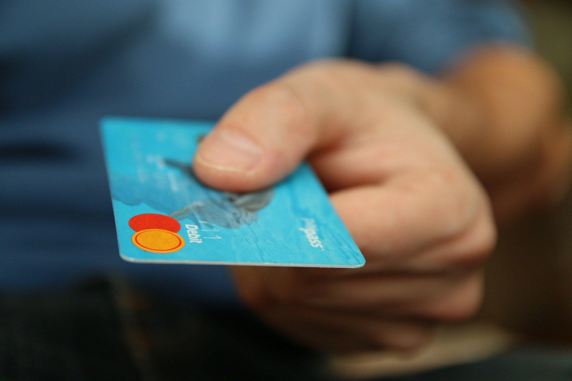 5 momente în care un credit rapid se va dovedi cea mai bună soluţie