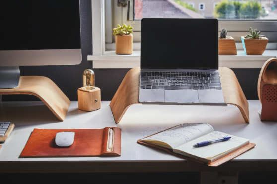 Cele mai importante informații despre închirierea spațiilor de birouri