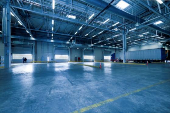Avantajele unei construcţii hale industriale metalice