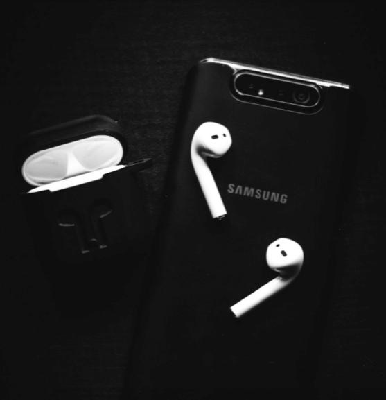 Cum poate fi găsită husa de telefon perfectă?