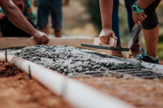 Sfaturi pentru alegerea companiei de construcții potrivite
