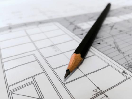 Cât de important este rolul unui arhitect  în construcția unei clădiri?